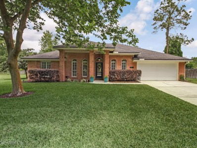 13458 Mossy Cypress Dr, Jacksonville, FL 32223 - #: 932624