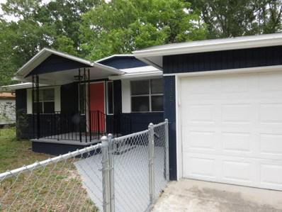 8897 Bronson Ln, Jacksonville, FL 32219 - #: 932631