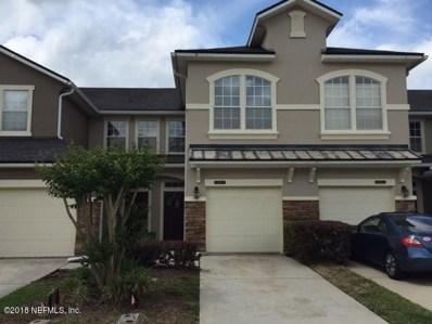 6113 Bartram Village Dr, Jacksonville, FL 32258 - #: 932635
