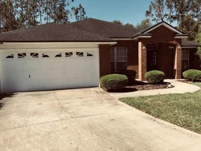 3753 Briar Ln, Orange Park, FL 32065 - #: 932637