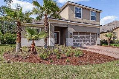 140 Berot Cir, St Johns, FL 32259 - #: 932659