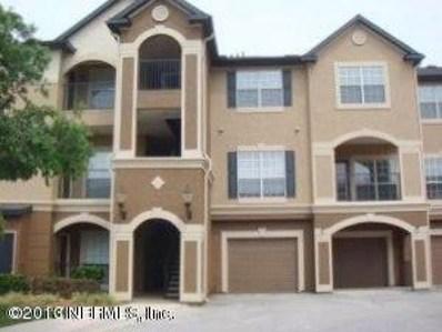 10961 Burnt Mill Rd UNIT 627, Jacksonville, FL 32256 - #: 932671