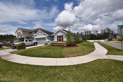 431 Hepburn Rd, Orange Park, FL 32065 - #: 932672