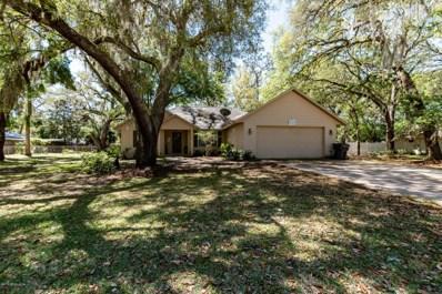 107 Oak Tree Ln, Palatka, FL 32177 - #: 932684