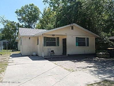1978 W 20TH St, Jacksonville, FL 32209 - #: 932688