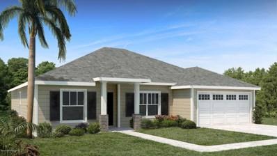 8170 Golden Bamboo, Jacksonville, FL 32219 - #: 932699