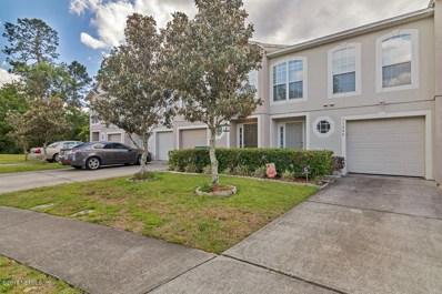 11844 Lake Bend Cir, Jacksonville, FL 32218 - MLS#: 932700