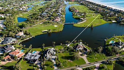 15 Solana Rd, Ponte Vedra Beach, FL 32082 - #: 932710