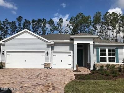 10702 Michael Edward Ct, Jacksonville, FL 32257 - #: 932713