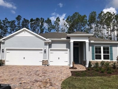 10702 Michael Edward Ct, Jacksonville, FL 32257 - #: 932713