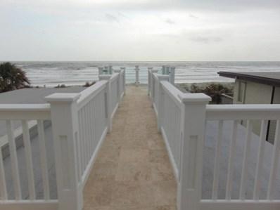 Neptune Beach, FL home for sale located at 2002 Ocean Front, Neptune Beach, FL 32266