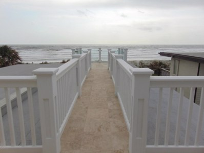 Neptune Beach, FL home for sale located at 2002 Ocean Front, Neptune Beach, FL 32266