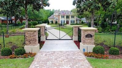 3225 Bishop Estates Rd, Jacksonville, FL 32259 - #: 932761