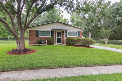 2566 Hugh Edwards Dr, Jacksonville, FL 32210 - MLS#: 932762