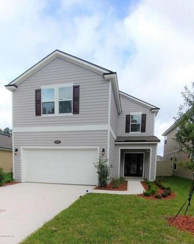 9596 Egrets Landing Dr, Jacksonville, FL 32257 - MLS#: 932768