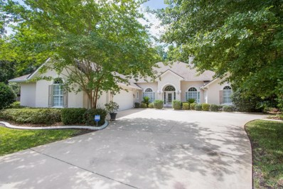1508 Reedy Ct, St Johns, FL 32259 - MLS#: 932792