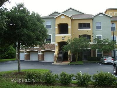8539 Gate Pkwy W UNIT 1414, Jacksonville, FL 32216 - #: 932798