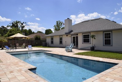 480 Baybrook Dr, Fleming Island, FL 32003 - #: 932865
