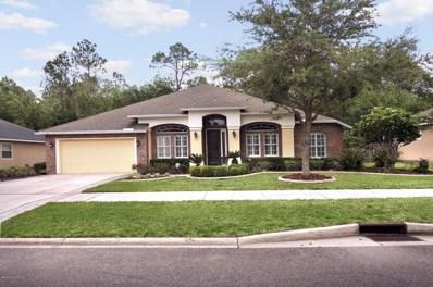 1187 Wild Azalea Dr, Jacksonville, FL 32221 - #: 932889