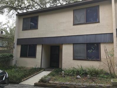 702 Oaks Field Rd UNIT S2-1, Jacksonville, FL 32211 - #: 932890
