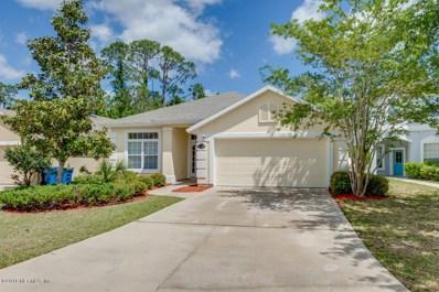 13911 Devan Lee Dr N, Jacksonville, FL 32226 - #: 932906