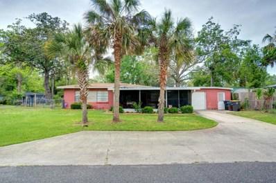 5716 Banyan Dr, Jacksonville, FL 32244 - MLS#: 932911