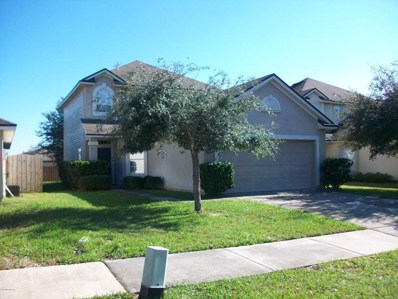 2891 Cross Creek Dr, Green Cove Springs, FL 32043 - #: 932956