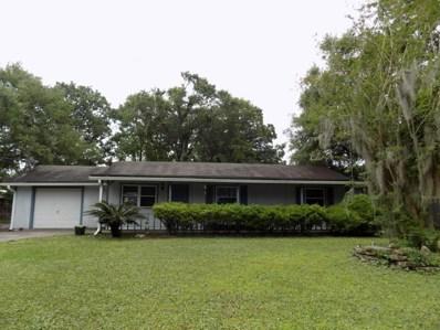 8892 Old Plank Rd, Jacksonville, FL 32220 - #: 932958
