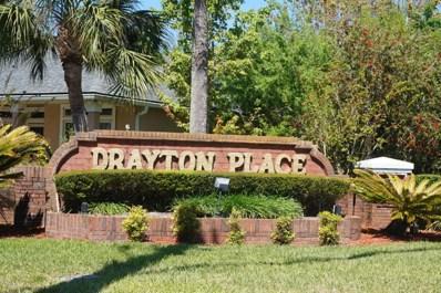 4359 E Ripken Cir, Jacksonville, FL 32224 - MLS#: 932972