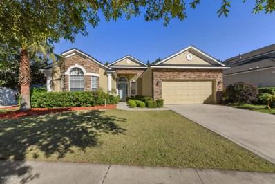 14390 Millhopper Rd, Jacksonville, FL 32258 - #: 932973