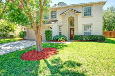 8700 Reedy Branch Dr, Jacksonville, FL 32256 - #: 932974