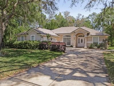 1235 Travers Rd, Green Cove Springs, FL 32043 - #: 932975