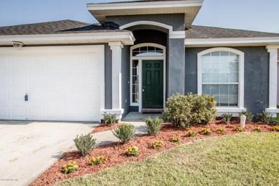 1511 Slash Pine Ct, Orange Park, FL 32073 - #: 932986