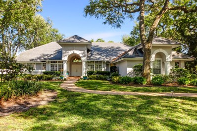 237 Plantation Cir S, Ponte Vedra Beach, FL 32082 - #: 932997