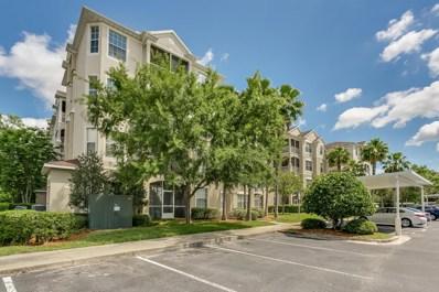 7801 Point Meadows Dr UNIT 3301, Jacksonville, FL 32256 - #: 932999