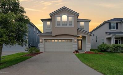 14474 Serenoa Dr, Jacksonville, FL 32258 - #: 933000
