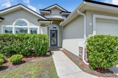 1249 Dunns Lake Dr, Jacksonville, FL 32218 - MLS#: 933018