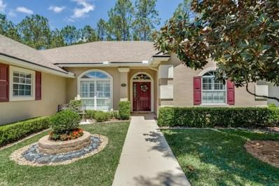 404 Sparrow Branch Cir, St Johns, FL 32259 - #: 933044