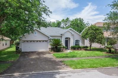 3065 Marbon Estates Ln S, Jacksonville, FL 32223 - #: 933055