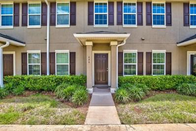 484 Hopewell Dr, Orange Park, FL 32073 - #: 933062