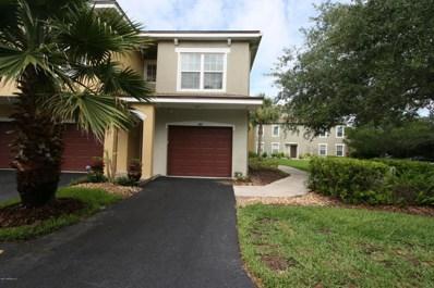 3015 Aqua Vista Ln UNIT 19-135, St Augustine, FL 32084 - #: 933067