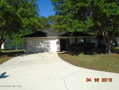 5696 Chirping Way W, Jacksonville, FL 32222 - #: 933070
