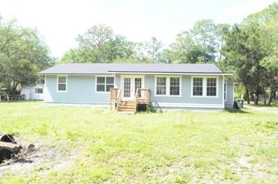 11326 Pine Acres Rd, Jacksonville, FL 32223 - #: 933071