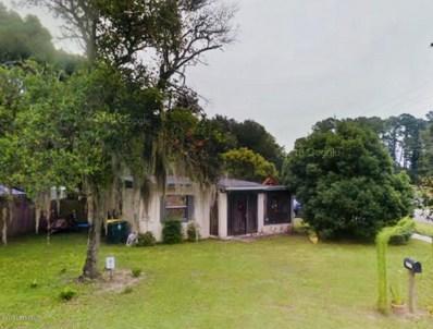 3757 Eve Dr W, Jacksonville, FL 32246 - #: 933082