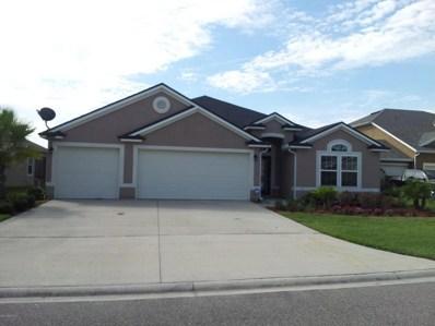 16324 Tisons Bluff Rd, Jacksonville, FL 32218 - #: 933107