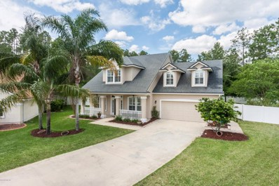 3112 Colgan Ct, St Johns, FL 32259 - MLS#: 933110