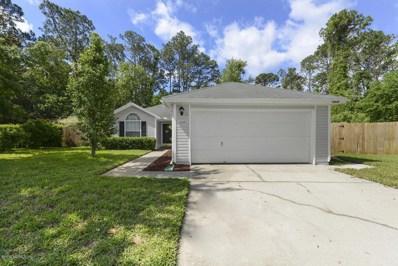 12642 Brown Jersey Ct, Jacksonville, FL 32226 - #: 933119