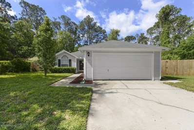 12642 Brown Jersey Ct, Jacksonville, FL 32226 - #: 933119