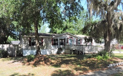 330 Shady Oak Cir, St Augustine, FL 32092 - MLS#: 933123
