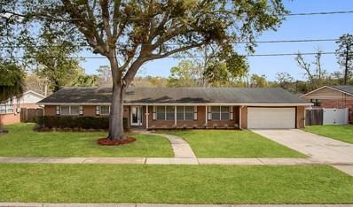 1235 Catalina Rd E, Jacksonville, FL 32216 - #: 933127